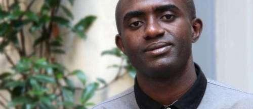 Ali Zamir: lauréat2019 du prix Roman France Télévisions
