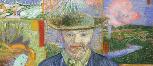 Van Gogh, victime de la mode