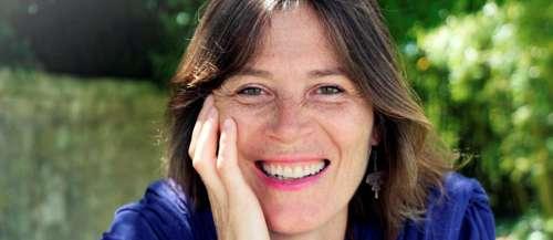 Odile Chabrillac: «Être sorcière, c'est une façon d'honorer la vie»