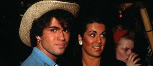 La sœur de George Michael retrouvée mortetrois ans jour pour jour après son frère