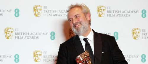 Bafta: «1917» de Sam Mendes triomphe à une semaine des Oscars