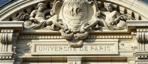 Dérives à la Sorbonne #11– Dieudonné, le canular qui dit tout