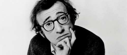 EXCLUSIF. Mia Farrow, les accusations d'abus sexuels, la lâcheté de Hollywood… Woody Allen dit tout