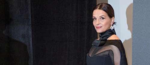 Gérald Bronner – Taisez-vous, Juliette Binoche!