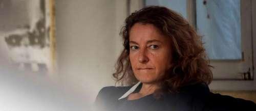 Décès de Delphine Lévy, directrice générale de Paris Musées