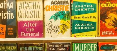 «Dix Petits Nègres» d'Agatha Christie change de nom