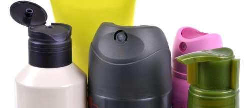 Des produits cosmétiques épinglés pour leurs substances «toxiques»