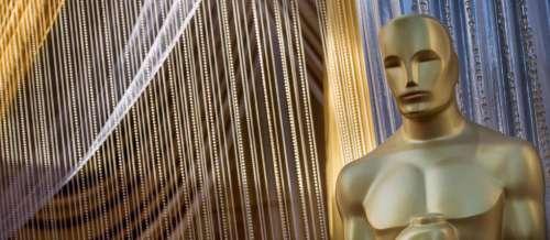 Oscars: les nommés au «meilleur film» devrontremplir des critères de diversité