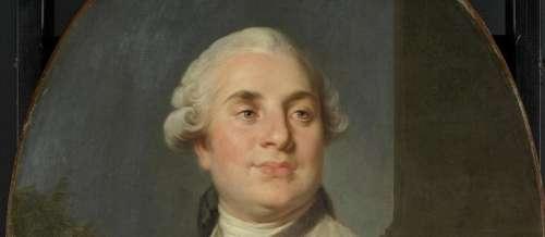 Qui était vraiment Louis XVI?