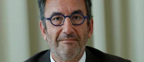 Arnaud Nourry : « On n'a pas le droit d'abîmer Hachette Livre »
