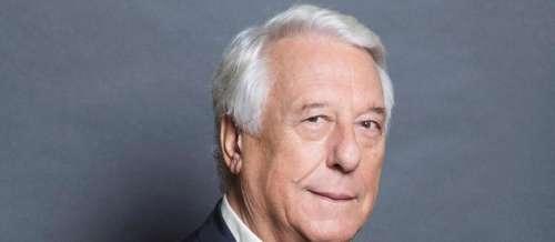 Michel Winock et Jean-Noël Jeanneney remontent le temps