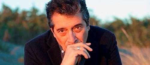 « Le Colibri», de Sandro Veronesi, remporte le prix du livre étranger « Le Point »-France Inter