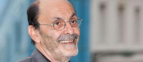 L'acteur et scénariste Jean-Pierre Bacri est mort à 69 ans
