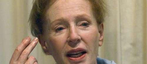 L'actrice Catherine Rich est morte, à 88ans