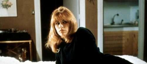 L'actrice Nathalie Delon est décédée à 79ans