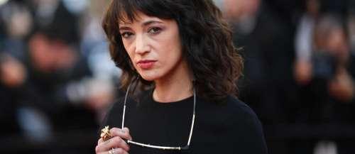 L'actrice Asia Argento accuse le réalisateur Rob Cohen d'abus sexuels