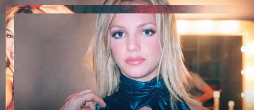 « Framing Britney Spears », que vaut ce documentaire choc ?