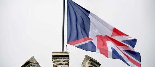 Une chasse au trésor franco-britannique met 750000 euros en jeu