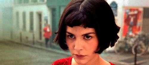 """«""""Amélie Poulain"""" fait écho à toutes les peurs d'aujourd'hui»"""