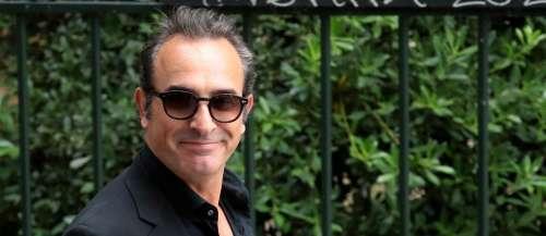 Jean Dujardin va jouer dans un film sur les attentats du 13Novembre