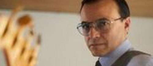 Bertrand Burgalat: «Les musiciens sont des grands brûlés»