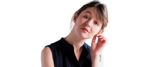 Sally Rooney, la voix des milléniaux