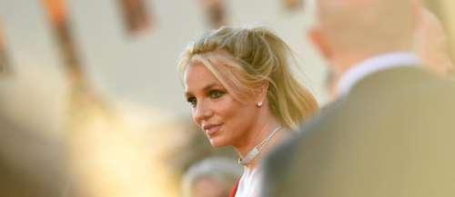 Britney Spears attaque les documentaires «hypocrites» sur son passé