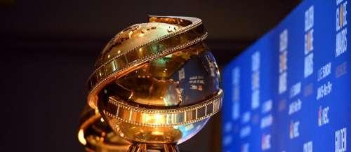 Dans la tourmente, les Golden Globes votent une série de réformes