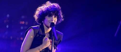 La France partgrande favorite pour l'Eurovision