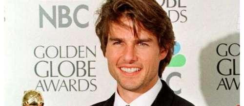 «Mission Impossible 7»: grosse frayeur pour Tom Cruise sur le tournage