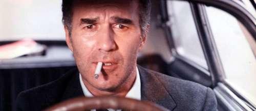 Michel Piccoli en 7 films