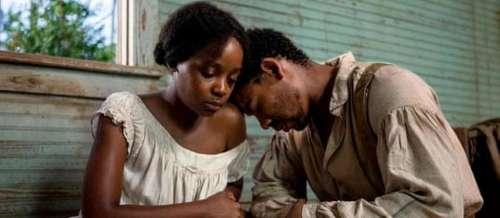 «Underground Railroad»: l'adaptation réussie d'un prix Pulitzer