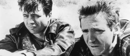 «De sang-froid»: le chef-d'œuvre précurseur du genre «true crime»