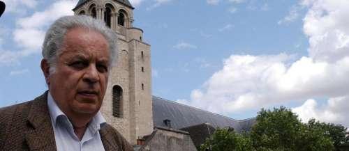 Raphaël Sorin, éditeur de Bukowski et Houellebecq, est décédé