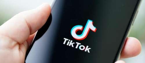 Mexique: un prêtre, nouveau phénomène sur TikTok
