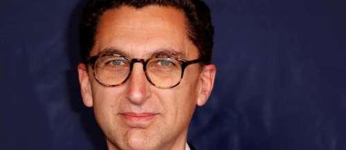 «Le cinéma français court à la catastrophe», alerte le patron de Canal+
