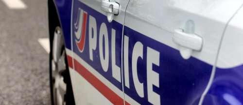 Nice: la police stoppe la construction d'une piscine… à l'explosif