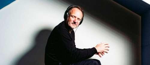 Believe, la licorne française qui défie les majors de la musique