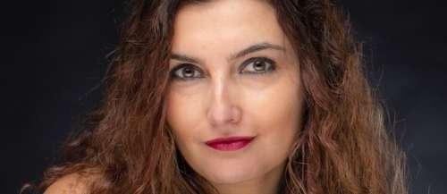 Prix Orange du Livre en Afrique: la Marocaine Loubna Serraj récompensée