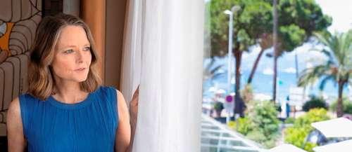 Cinéma - Jodie Foster: «Ne pas bannir les œuvres»