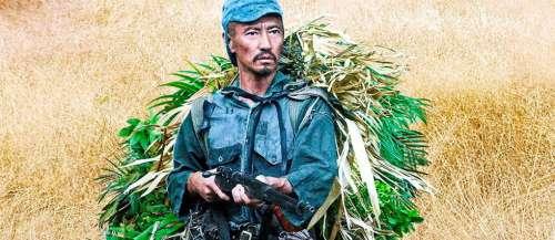 Cinéma – Les dix millenuits d'Onoda
