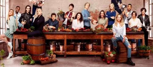 «Ici tout commence»: pourquoi la série cartonne sur TF1