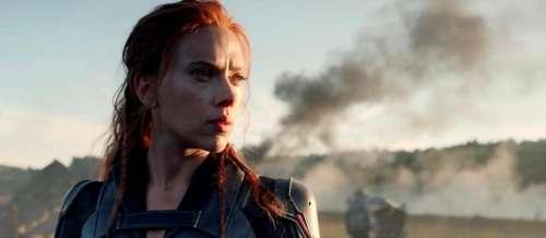 Streaming: Scarlett Johansson attaque Disney pour la diffusion de «Black Widow»