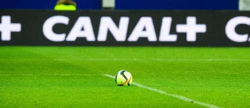 Sport, séries, nouvelles offres: Canal+repart à l'assaut en France