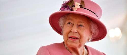 Oise: Noé, 7ans, écrit à la reine d'Angleterre et reçoit une réponse