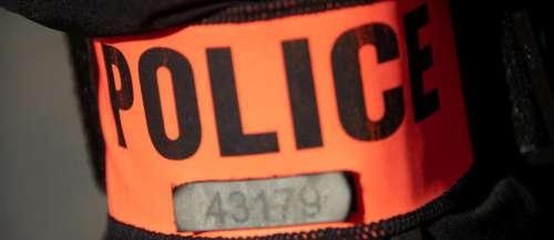 Indre : un policier de 20 ans sauve un homme victime d'un arrêt cardiaque
