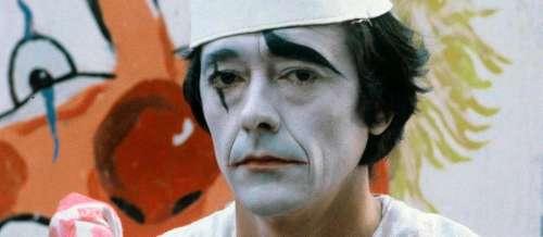 Bernard Tiphaine, la voix française de Chuck Norris, est décédé