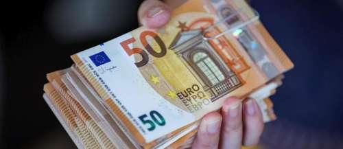 Béziers: elle gagne 15000euros au casino, la Caf luien réclame 10000