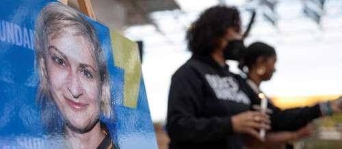 Tir mortel : Alec Baldwin pourrait subir des poursuites pénales