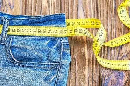 Diabète de type 2. Perdre du poids pour lutter contre la maladie